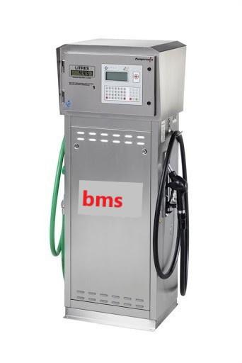 Fuel Pump Unit